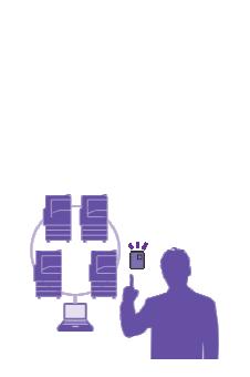 富士施乐嵌入式刷卡打印系统,YSOFT SAFE5/6